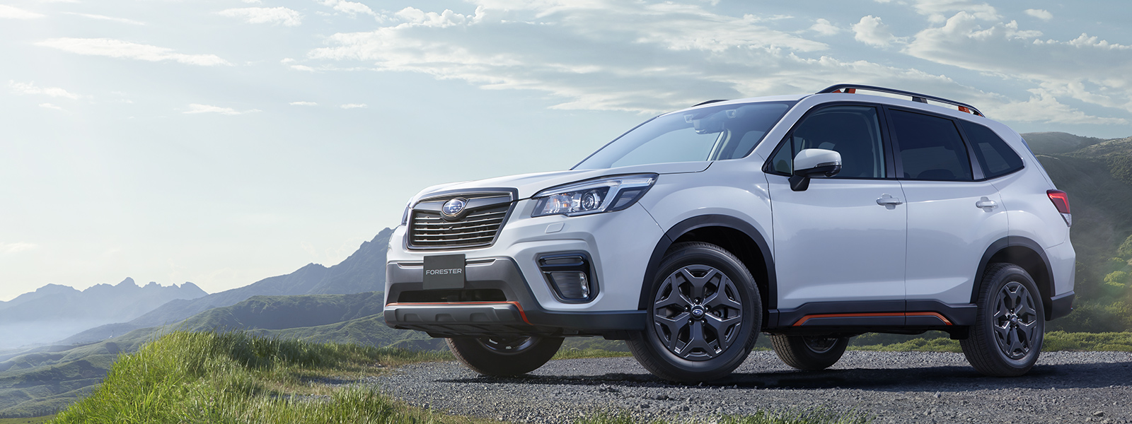 2019 subaru forester vs outback